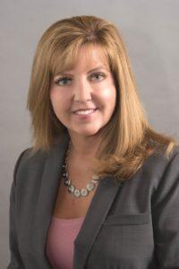 Heidi Tuttle-Beisner, CCIM