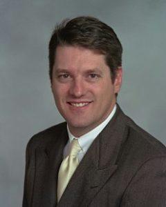 Drew Rutherford, Jr.